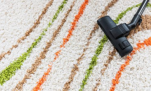 above-the-rest-carpet-cleaning-bg-rs