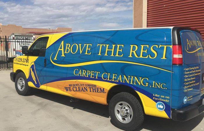 above-the-rest-carpet-cleaning-van