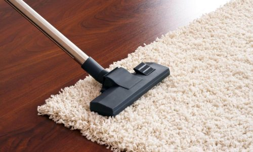 home-carpet-cleaning-above-the-rest
