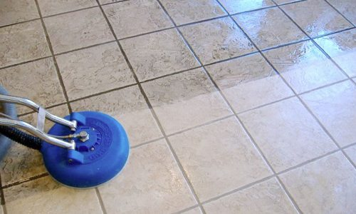service-tile-and-grout-cleaning