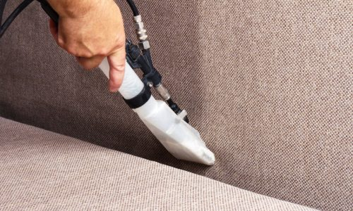 service-upholstery-cleaning